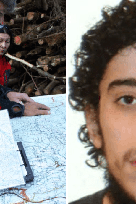 Politie Oostenrijk doet oproep: wie is Nederlander die in koffiebar met vermiste Rida (19) uit Zeist sprak?