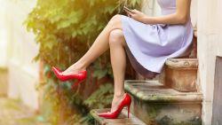 Het is blote benen-weer: 6x zelfbruiners getest door de NINA-redactie