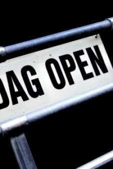 Sleutelrol PVV bij Thoolse koopzondag