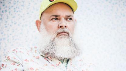 """Walter Van Beirendonck over de veranderende modewereld: """"Ik wil niet terug naar normaal"""""""