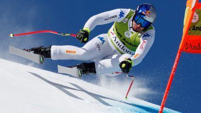 IOC maakt maandag gaststad Winterspelen 2026 bekend, Zweedse en Italiaanse steden in de running