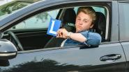 """Steeds minder jongeren halen rijbewijs: """"Ze geven geld aan smartphone of verre reis"""""""
