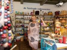 Wereldwinkel verandert in Fair van Ver: 'Het imago was te oubollig, we doen nog zoveel meer'
