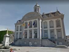 Verviers n'a toujours pas de majorité... et pas non plus de budget 2021