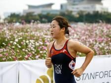 Harcelée, une triathlète se suicide: sept ans de prison pour l'entraîneur