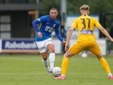 Vitesse legt ook Wittek langer vast: Duitser tekent jaar bij in Arnhem