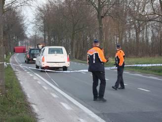 """Fietsertje (7) en motard sterven bij ongeval in Zingem: """"Motorrijder reed 200 kilometer per uur"""""""