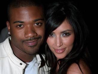 Is er een vervolg op de beroemde sekstape van Kim Kardashian en Ray J?