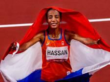 De bijzondere verhalen achter de 36 Nederlandse medailles