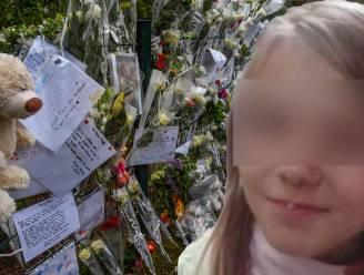"""Nadine woonde 10 jaar naast moordenaar Angélique (13): """"Ik zou hem mijn eigen kleinzoon toevertrouwd hebben"""""""