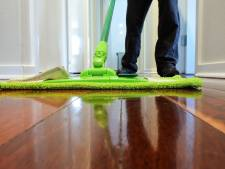 """Le secteur du nettoyage face au racisme: """"Travailler avec des personnes différentes, c'est compliqué pour Monsieur Tout-le-monde"""""""
