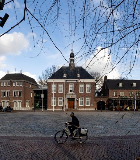 VVD Gemert-Bakel valt over uitspraken van wethouder Wilmie Steeghs