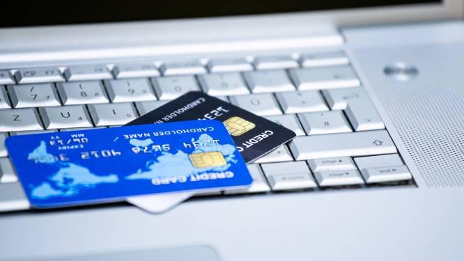 Fraudehelpdesk waarschuwt voor oplichting onder naam van de Fraudehelpdesk