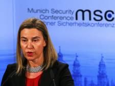 """""""La Libye va exploser juste aux portes de l'Europe"""""""