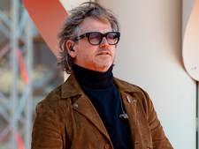 Guus Meeuwis gaat op clubtour: 'Zo puur zag je mij nog nooit'