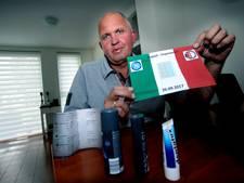 Napels lonkt voor Feyenoordfans, ondanks verbod
