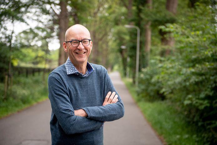André Vis