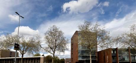 Sociaal pension Boutenslaan eind 2022 dicht. Eindhoven grijpt in nu overlast bewoners en drugsdealers toeneemt
