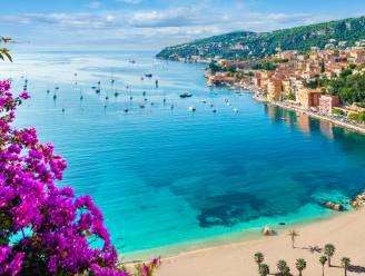 Europa kleurt oranje: ook populaire vakantiebestemmingen zoals Provence, Côte d'Azur, Toscane en Barcelona niet langer rood