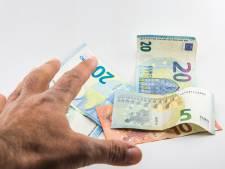 Voormalig CDA-raadslid Helmond verdacht van fraude; bij Care for You ging van alles mis