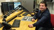 """Radio Reflex lanceert nieuwe website: """"Opfrissingsbeurt was welkom"""""""