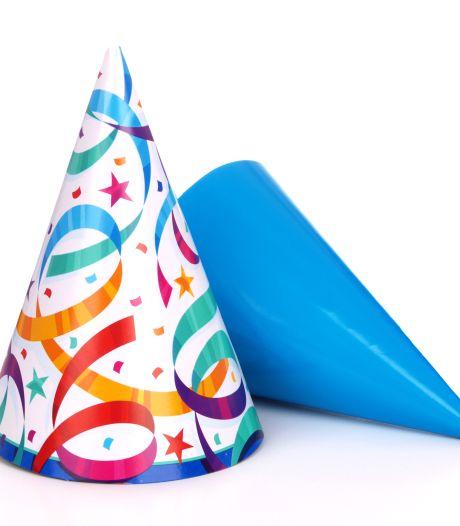 Heb jij iets te vieren tussen 16 en 31 maart en kan dat wéér niet vanwege corona?