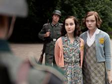 Arnhemse speelt Anne Frank in bioscoopfilm: 'Heel heftig en bijzonder'