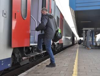 Capaciteit fietsenstalling aan station wordt uitgebreid