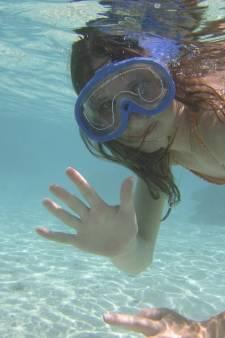 Zin om te zwemmen in Brabant? Hier doe je dat veilig