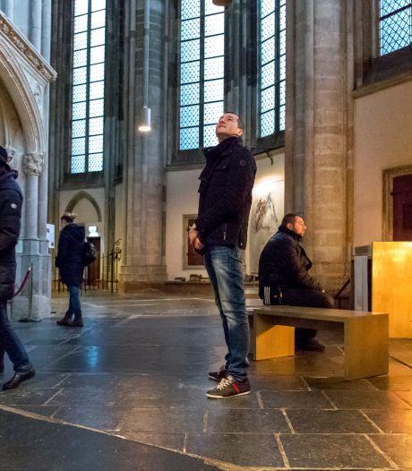 Corona hakt erin bij Utrechtse Domkerk: sluiting dreigt door financiële problemen