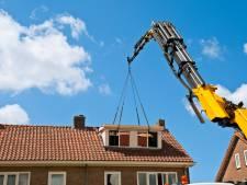 Nieuwe dakkapel of uitbouw? Als je het zó doet, kun je binnen een week al een vergunning hebben