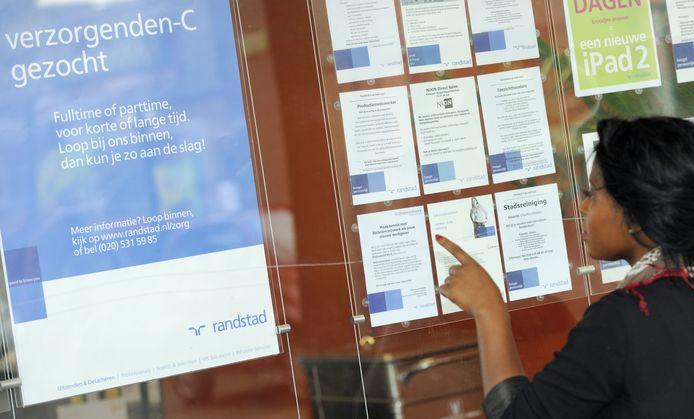 Geraardsbergen, Denderleeuw en Ninove slaan handen in elkaar om kwetsbare jongeren te begeleiden op de arbeidsmarkt.