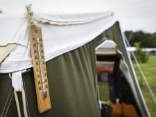 Nederlandse toerist laat vakantieganger voor dood achter na ruzie op camping in Luxemburg