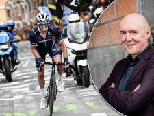 Het laatste WK van Michel Wuyts: 'Dit was de Ronde van Vlaanderen in het kwadraat'