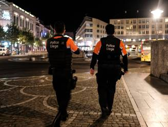 Wallonië stemt avondklok af op Vlaanderen, Brussel houdt vast aan 22 uur