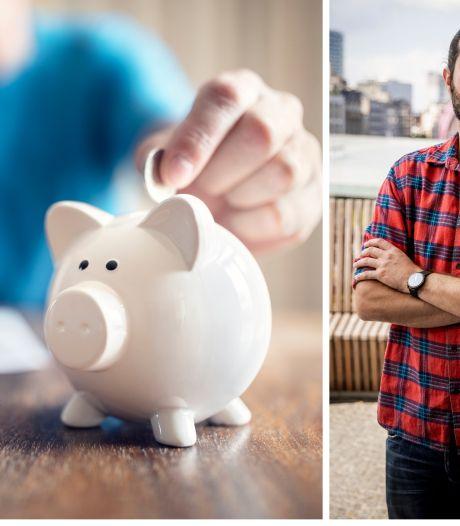 Vaut-il encore la peine de commencer à épargner pour votre pension après votre 50ème anniversaire?