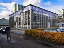 TU Eindhoven: Joehoe, wij doen hier aan kunstmatige intelligentie