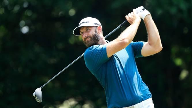 """Ook in golfsport heisa over 'Super League': """"Wie intekent, denkt alleen aan zijn eigen bankrekening"""""""