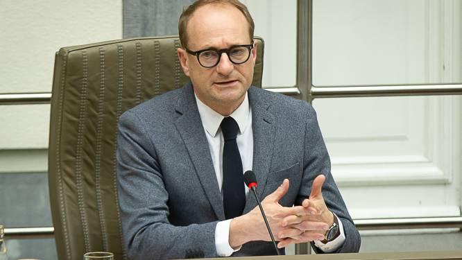 Parochiale Kleuterschool krijgt 94.000 euro Vlaamse subsidie voor renovatie kleuterklassen