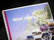 Stikstofcrisis: Niet alles kan, zeker niet in Gelderland