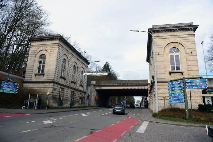 Op een steenworp van hartje Leuven opent het internationale vastgoedbedrijf Engel & Völkers een kantoor.