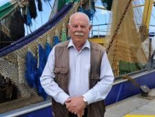 Vismijndirecteur Lokerse: 'Vlissingen moet in elk geval kunnen blijven en dat gaat lukken, ondanks alle bedreigingen voor de visserij'