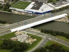 Vanaf nu zes weken verkeersellende door werkzaamheden A12 bij Utrecht