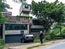 Gemeente vindt Utrechts duurste huis monument, eigenaar vindt van niet