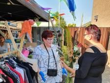 Tuintjesmarkten beginnen weer: dit weekend zijn er drie in Hellevoetsluis en Stellendam