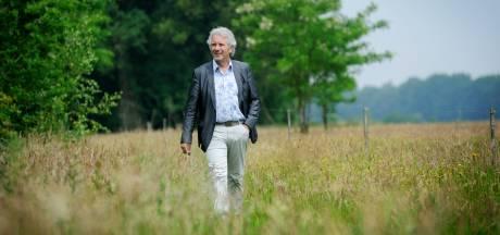 'Ongelooflijk dom': Maashorst-iconen verfoeien nieuwe aanpak