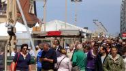 Gesmaakte 'Bier aan Zee' verschuift naar september