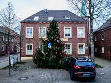 'Derde slachtoffer kankerkliniek is man uit Apeldoorn'