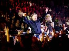 190.000 bezoekers verwacht op jubileumspektakel Vrienden van Amstel