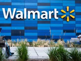 Walmart verplicht kantoorpersoneel tot inenting tegen corona
